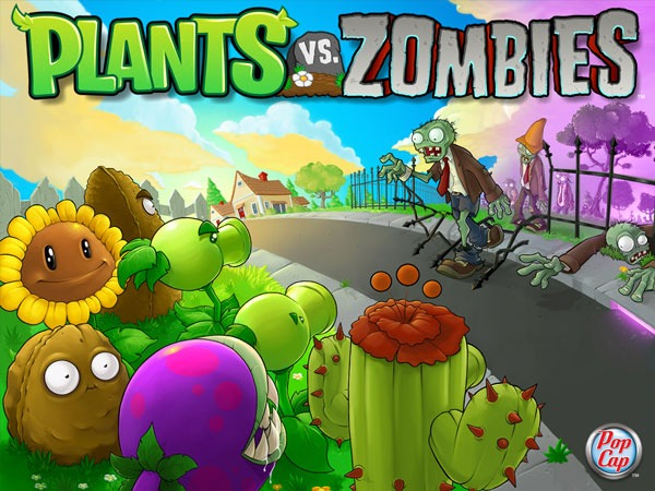 PLANTAS-CONTRA-ZOMBIES-ANDROID-01