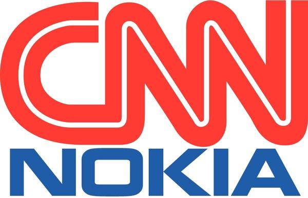 Nokia y CNN sellan un acuerdo para mejorar la lectura de noticias en el móvil