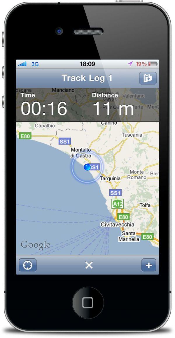 Google se enfrenta a la primera demanda por rastrear localizaciones con móviles Android