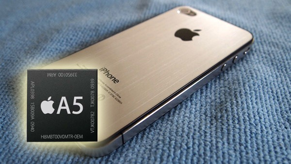 iphone-5-intel-01