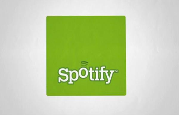 spotify-movil