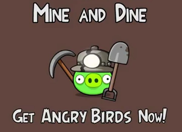 AngryBirds_1