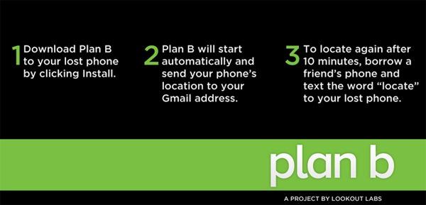 PlanB_1