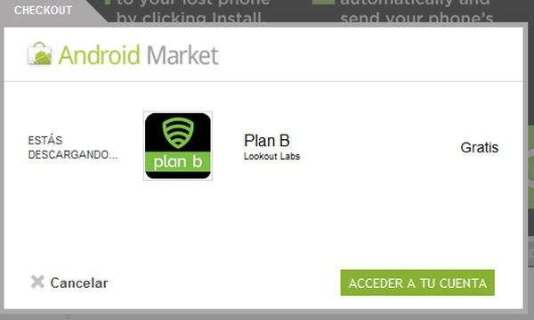 PlanB_3