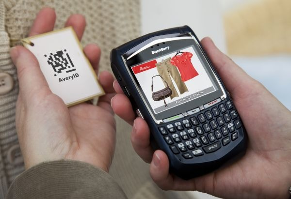 Las compras por Internet con el móvil no despegarán hasta el año 2016