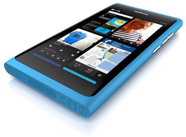 Cómo sacar partido al Nokia N9 con sus propias aplicaciones