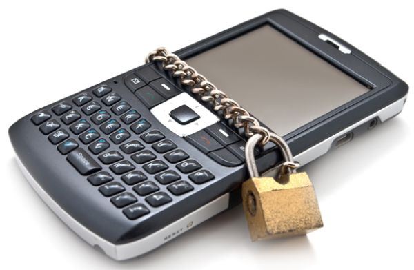 A brief review of 14 court cases on cell phone search ...