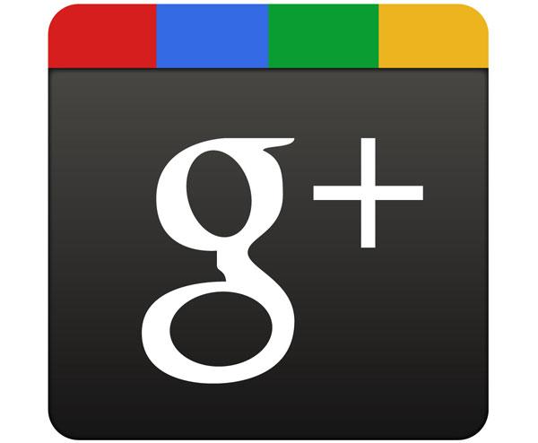 Google+: actualización de la aplicación para Android