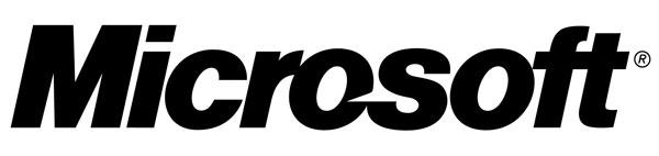Microsoft también rondó a Motorola antes que Google
