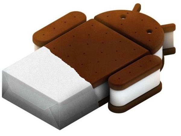 El Google Nexus Prime de Samsung podría venderse en octubre 2