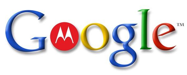 Motorola ha sido comprada por Google