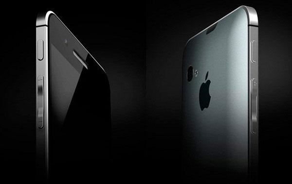 iPhone 5, podría funcionar con todas las redes móviles