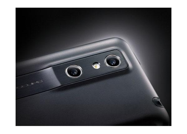 LG presentará en el IFA 2011 su 3D Game Converter 2