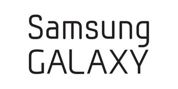Samsung unificará la política para bautizar a sus móviles