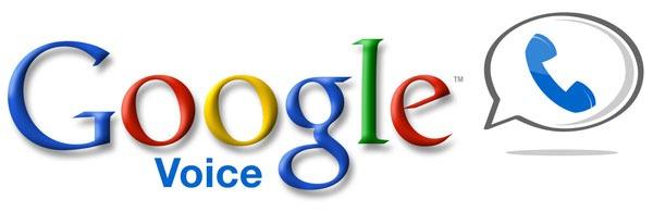 Se están haciendo pruebas de Google Voice en Europa