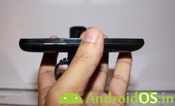 LG Univa podría ser el próximo smartphone superventas de LG 2