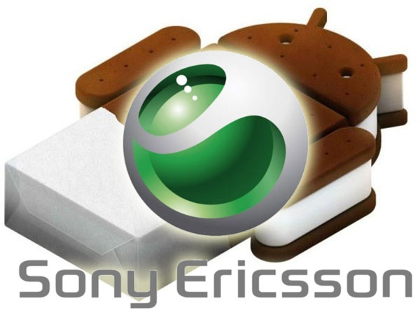 Sony Ericsson Nozomi: el supermóvil que saldrá en 2012
