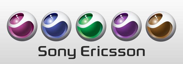 Sony Ericsson matiza las declaraciones sobre Android 4.0
