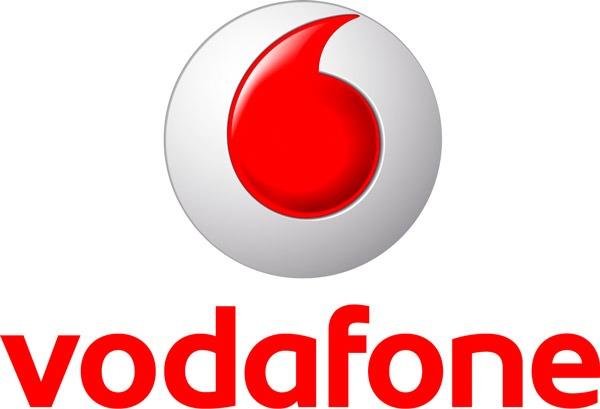 Vodafone regala minutos y SMS con las Tarifas Gatuitas