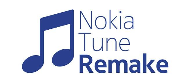 Concurso para crear el nuevo tono de móviles Nokia
