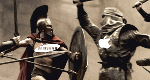 El lanzamiento del iPhone 5 podría vetarse en Corea del Sur