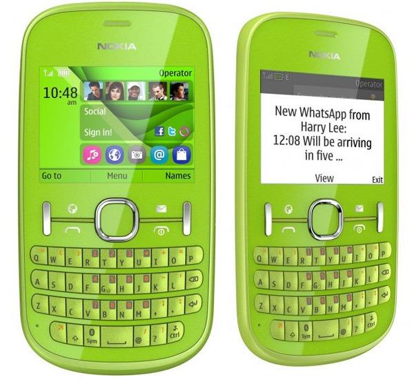 Nokia-Asha-210-01