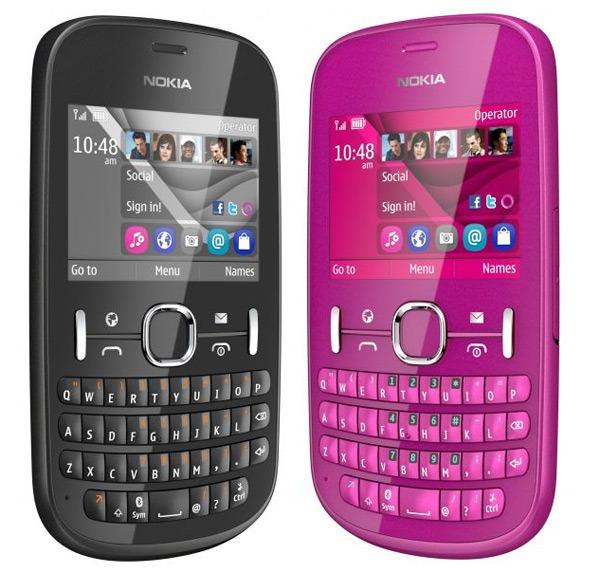 Nokia-asha-210-02