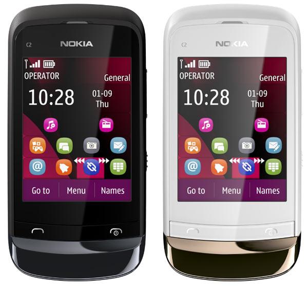 Nokia-C2-02-01