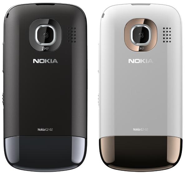 Nokia-C2-02-02