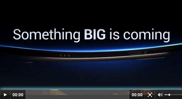 Análisis y opiniones de Samsung Galaxy Nexus