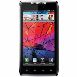 Motorola Razr 1