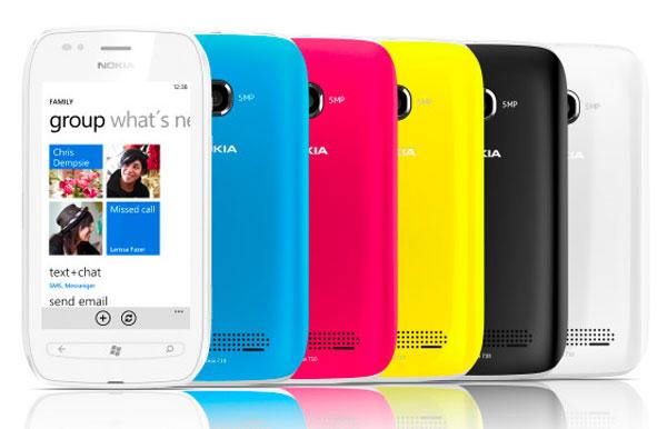 nokia-lumia-710-foto11