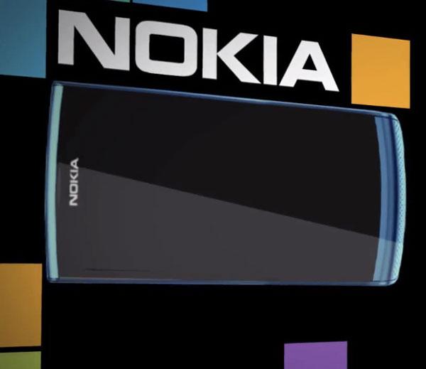 El Nokia Lumia 900 podría haberse dejado ver en vídeo 1