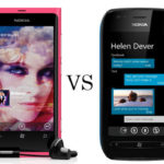 nokia-lumia-800-vs-nokia-710