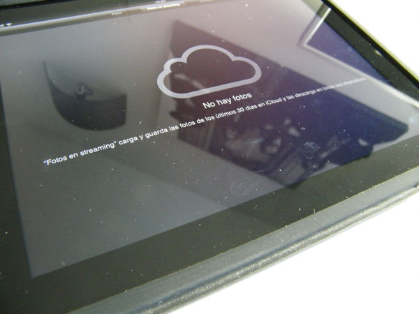 sincronizar iphone sin cables 02