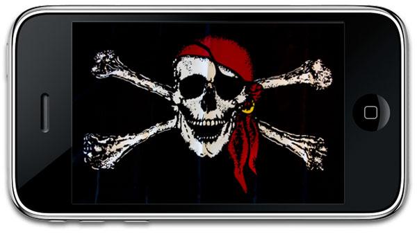 Encuentran un nuevo fallo de seguridad en el iPhone 4S