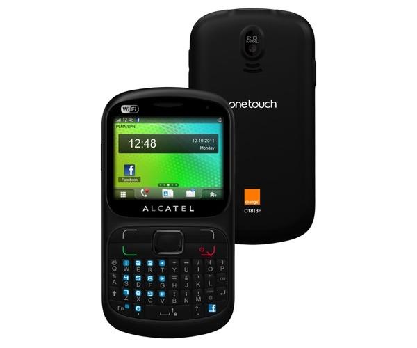 descargar juegos para celular alcatel one touch 813a