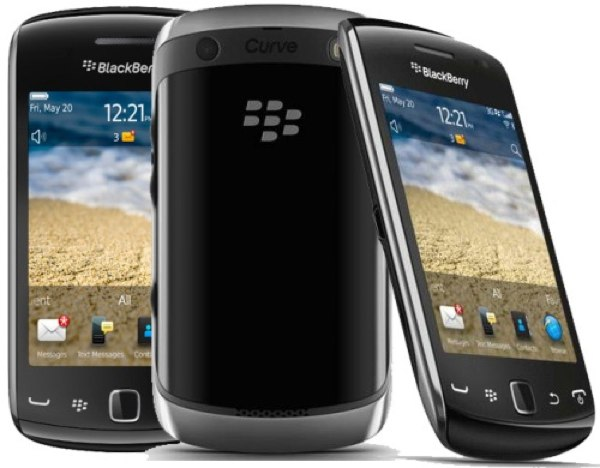 blackberry curve 9380 movistar 03