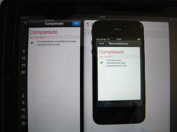 compartir recordatorios iphone 02