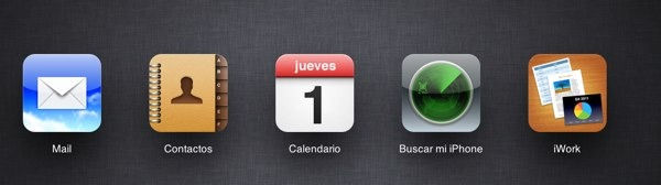 compartir recordatorios iphone 03