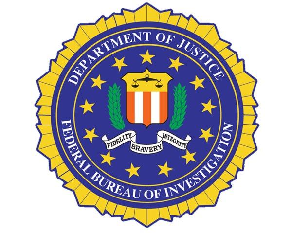 El FBI entra en el culebrón del software espía de Carrier IQ