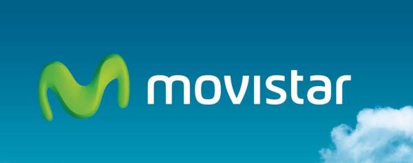 Cómo quitar o desactivar el buzón de voz con Movistar