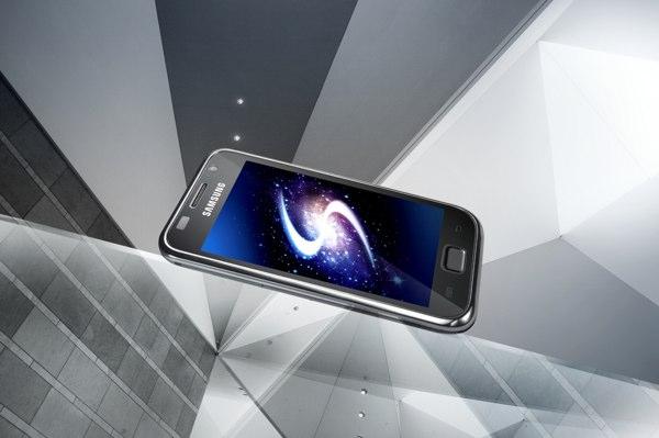 samsung galaxy s vs samsung galaxy s advance 04