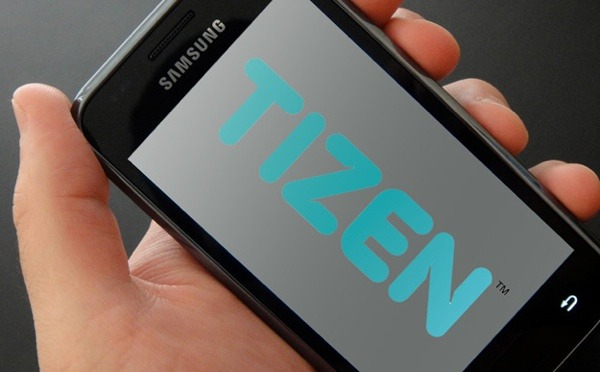 Las plataformas móviles Samsung Bada y Tizen se fusionan