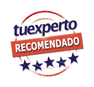 tuexperto Recomienda
