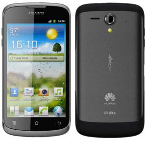 Huawei Ascend G300 05 300