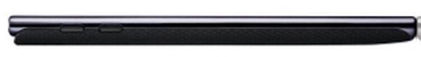 LG Optimus L5 03