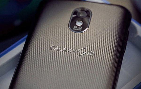 Samsung Galaxy S3 presentacion francia 02