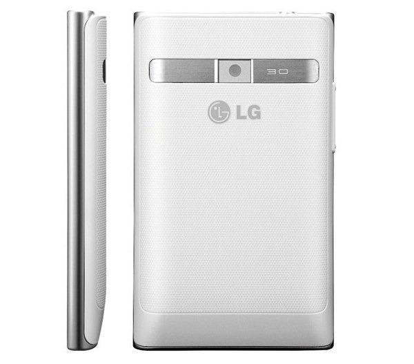 lg optimus l3 blanco 01