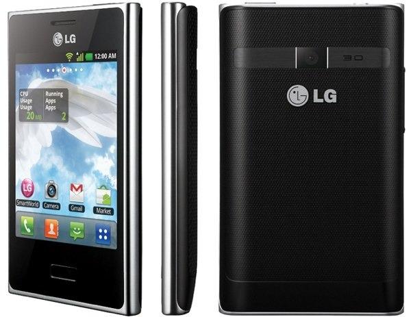 lg-optimus-l3-negro-011